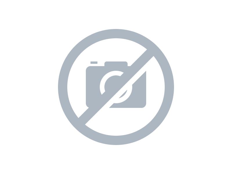 Схема гидравлическая принципиальная экскаватора ек-18