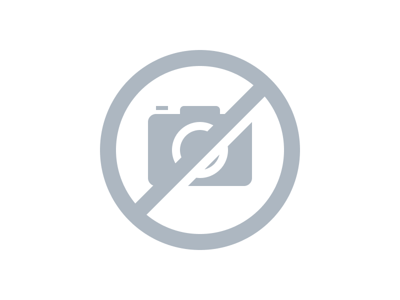 Теплообменник 7555 1714160 как прочистить теплообменник в газовом котле вайлант